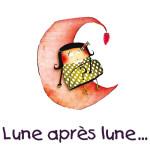 Logo Lune après Lune