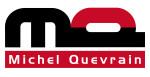 Logo Michel Quevrain