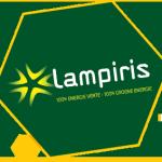 Les actions Lampiris 2014