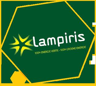 Lampiris s'engage pour la protection des Abeilles !