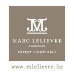 Logo Marc Lelièvre et associés