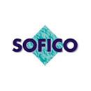 Logo Sofico