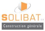 Logo Solibat