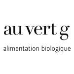 Logo Au vert g