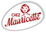 Logo Chez Mauricette