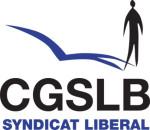 Logo CGSLB