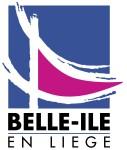 Logo Belle-île