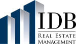 Logo IDB Management