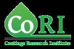 Logo CoRI