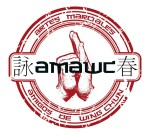 Logo Amigos de wing chun