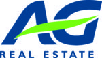 Logo AG Real Estate