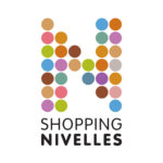 Logo Shopping Nivelles