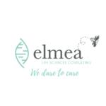Logo Elmea