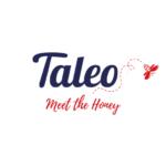 Logo Taleo